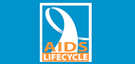 AIDS Life Cycle