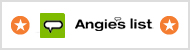 see our reviews on Angie's List. Reviews Online at AngiesList.com. Plumbing San Francisco